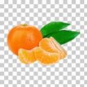 Clementine senza semi