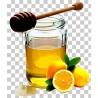 Miele Naturale di Arancia