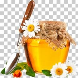 Miele Naturale Millefiori